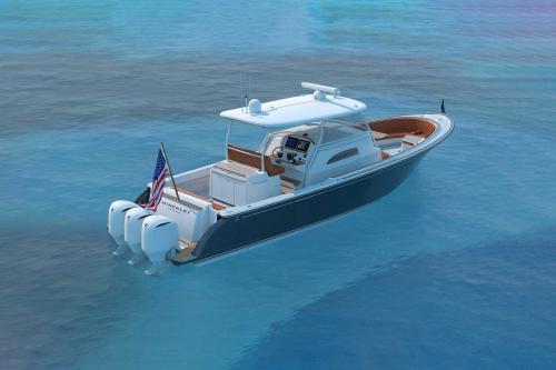 Hinckley-Sport-Boats-19